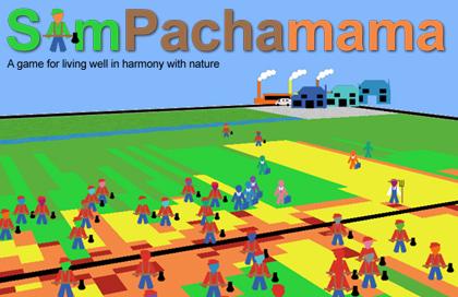SimPachamamaCoverEnS