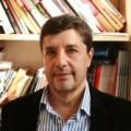Dr Ugur Bilge