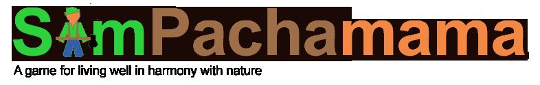 logo_SimPachamama_en