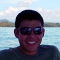 JuanCarlosLedezma