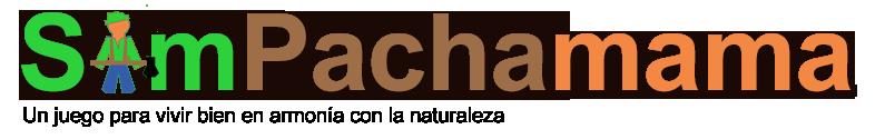 logo_SimPachamama_es